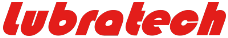 Lubratech Footer Logo