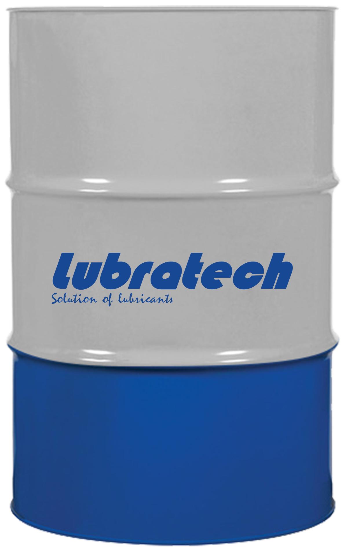 LUBRATECH RUSTSTOP 800 C