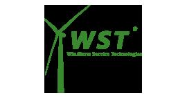 www.wst.com.tr
